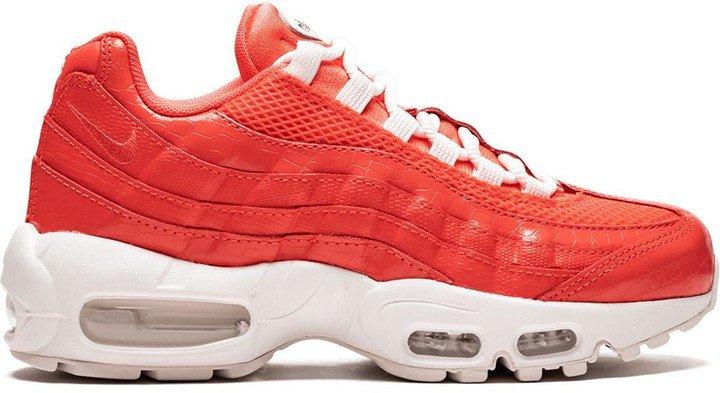 Wmns Air Max 95 Prm sneakers