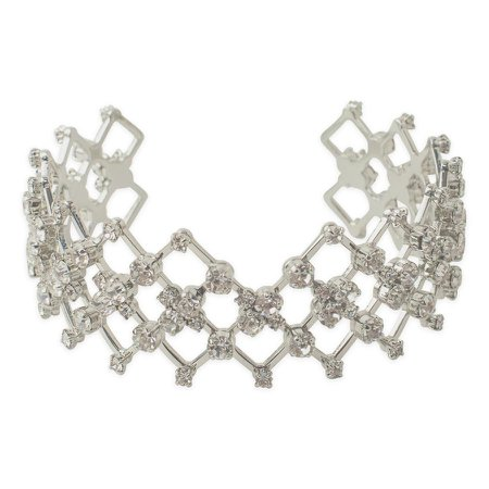 AREA - Spring Summer 19 - Necklaces