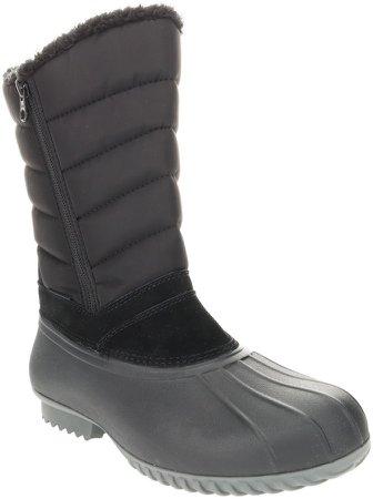 Illia Waterproof Winter Boot