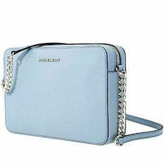 baby blue michael kors purse - Google Search