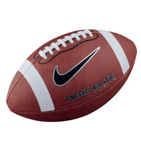 college football - Google Search