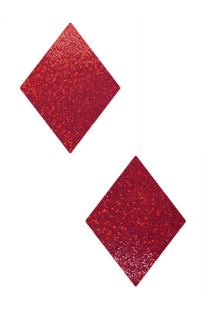 red_diamonds_large.png (320×480)