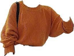 sweater !!