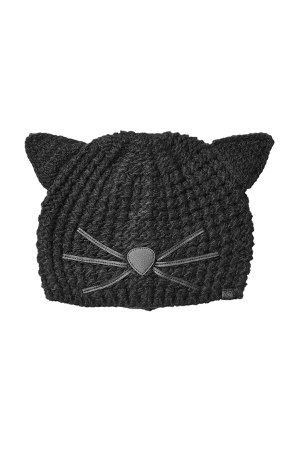 Knit Hat Gr. One Size