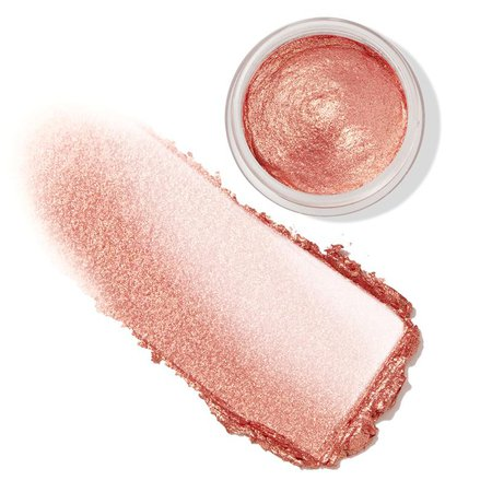 She Grown Pink Jelly Much Eyeshadow   ColourPop