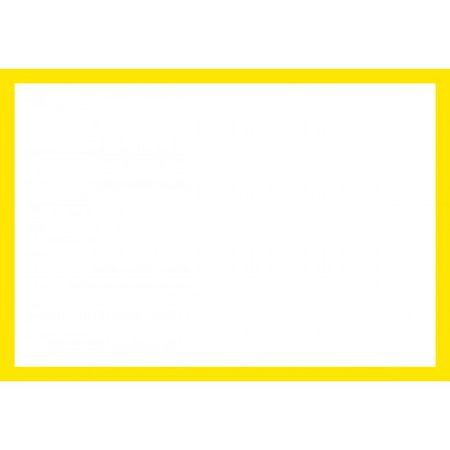 yellow border - Google Search