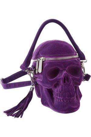 killstar gravedigger bag [P]