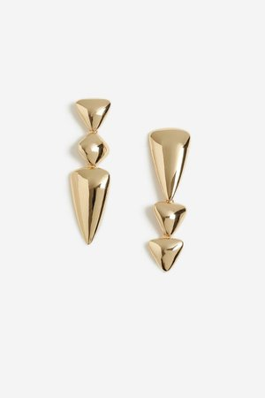 Earrings Jewelry | Bags & Accessories | Topshop