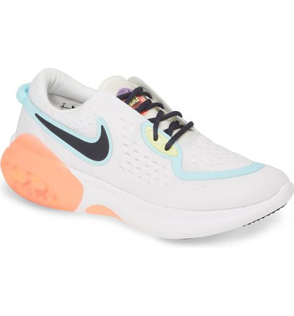 Nike Joyride Dual Run Running Shoe (Women) | Nordstrom