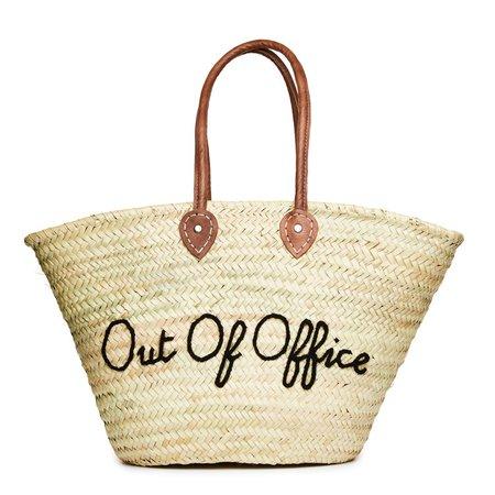 wearepoolside.com $250 custom poolside classic beach tote bag
