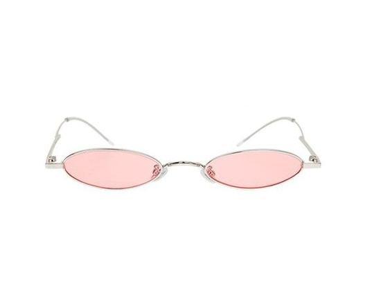 pink,sunglasses