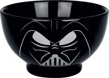 Darth Vader   Star Wars Cereal bowl   EMP