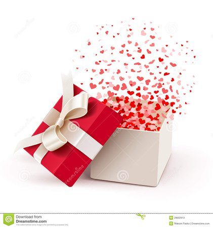 birthday gifts drawing - Google Search