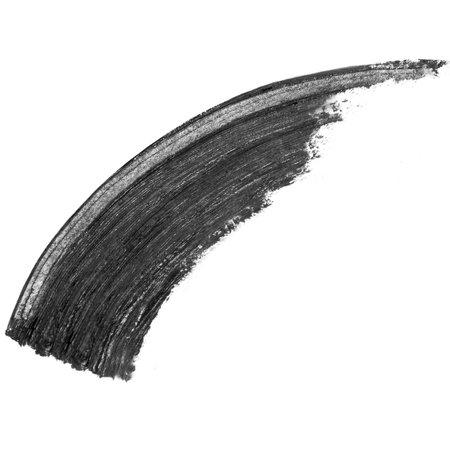 Google Image Result for http://www.seeds4thesoul.com/wp-content/uploads/2015/07/Mascara-smudge.jpg