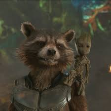 guardians of the galaxy aesthetic photo - Google Search