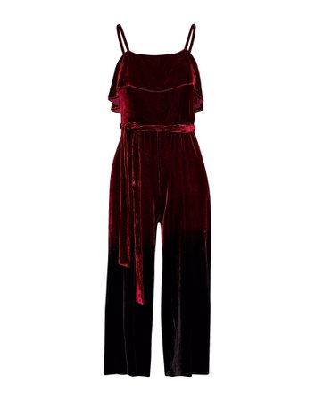 Alice + Olivia Jumpsuit/One Piece - Women Alice + Olivia Jumpsuits/One Pieces online on YOOX United States - 54168659KG