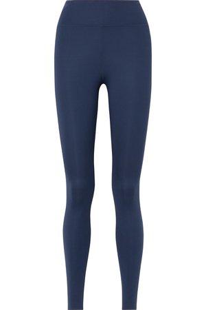 Nike | One Luxe Dri-FIT leggings | NET-A-PORTER.COM