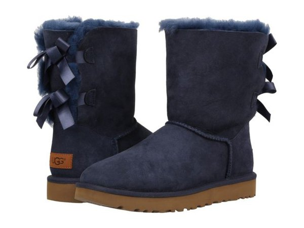blue ugg boots - Google Search