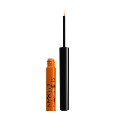 Vivid Brights Liner | NYX Professional Makeup
