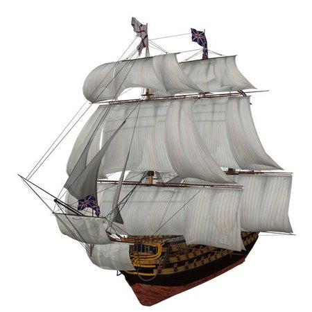 pirate ship png filler pngs