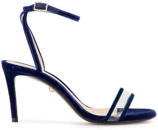 Chease sandals