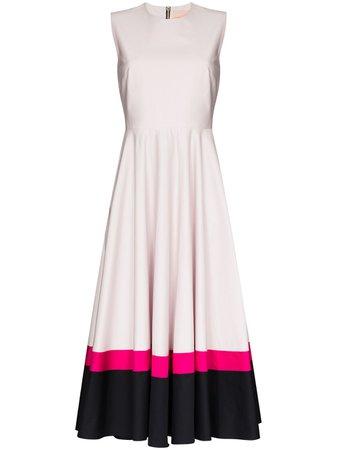 Roksanda Ling A-line Dress - Farfetch