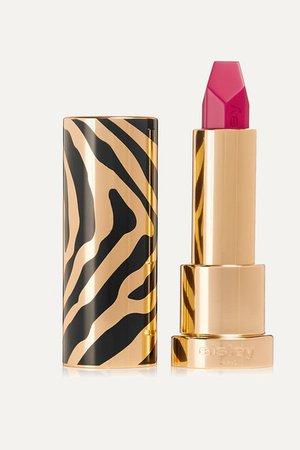 Le Phyto Rouge Lipstick - 23 Rose Delhi