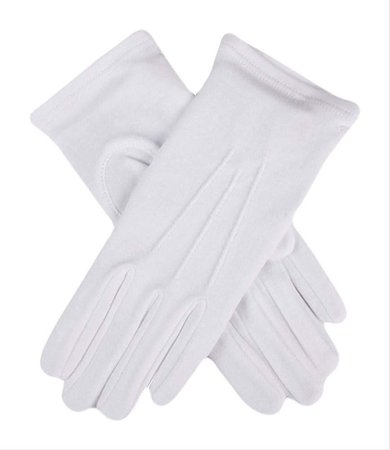 New Vintage Style Gloves: 1920s, 1930s, 1940s, 1950s, 1960s