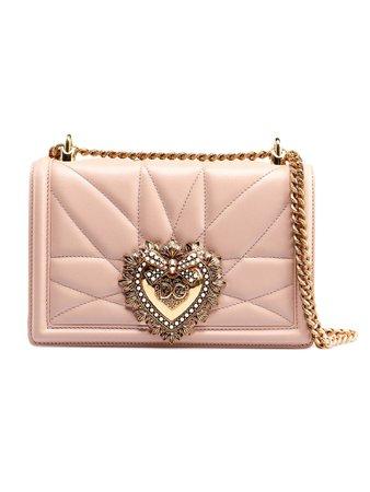 Dolce & Gabbana Md Devotion Bag