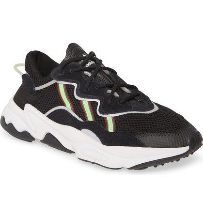 adidas Ozweego Sneaker (Women) | Nordstrom