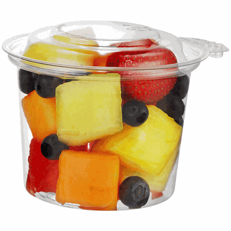 Meijer Mixed Fruit Cup, Cut & Ready to Eat Fruit Cups | Meijer Grocery, Pharmacy, Home & More!