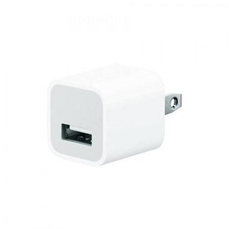 charger block - Google Search
