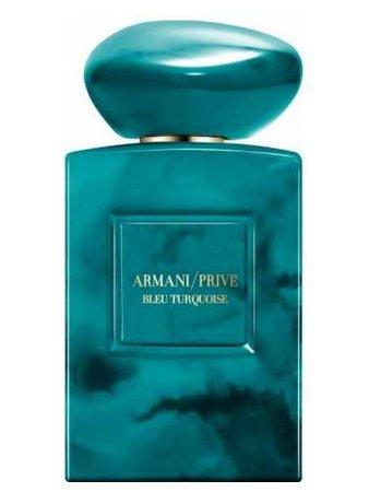 teal perfume women - Google Search