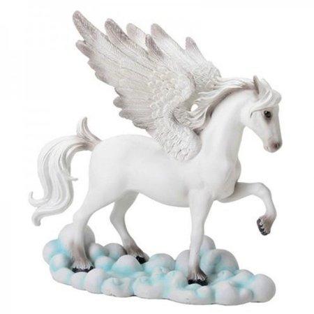 Majestic Pegasus