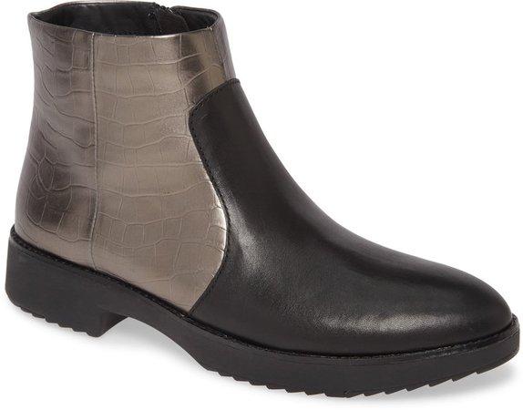 Mara Ankle Boot