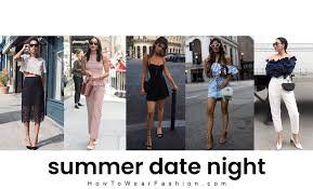 summer date night - Google Search