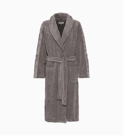 Women`s Pyjamas & Loungewear   CALVIN KLEIN® - Official Site
