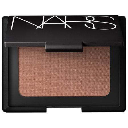 NARS Bronzing Powder Bronzer Bronzer online kaufen bei Douglas.de