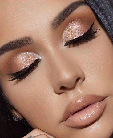 natural makeup looks - Google Search