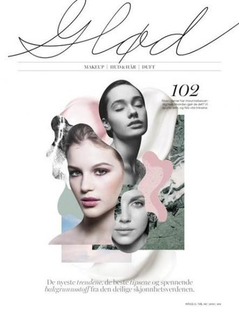 typography design typography magazine text png - Google Search
