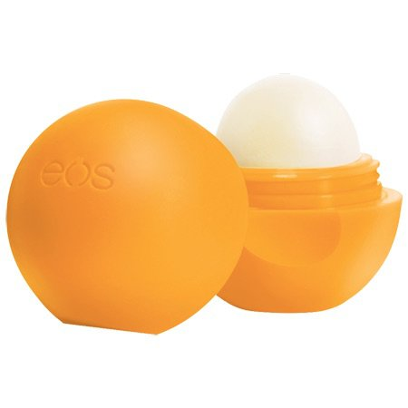 lip balm - tangerine