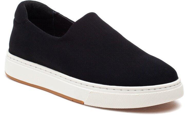 Jollie Slip-On Sneaker