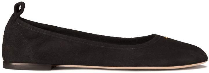 Therese Ballet Flat