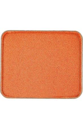 Прессованные тени для век pes refill, оттенок P Soft Orange 241 SHU UEMURA для женщин — купить за 1440 руб. в интернет-магазине ЦУМ, арт. 4935421601238