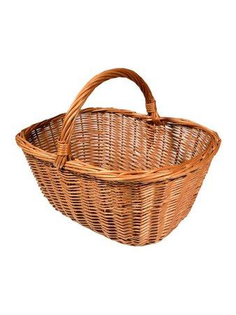 basket 🧺