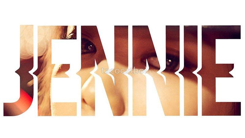 jennie  - Google Search