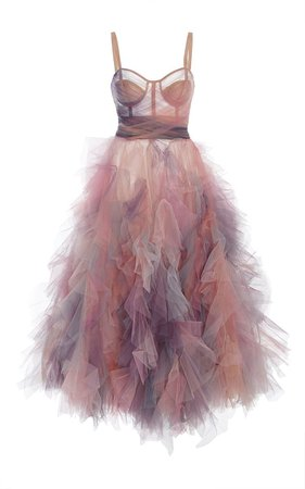 Google Image Result for https://s-media-cache-ak0.pinimg.com/236x/43/ac/e1/43ace1bf00cce3c16ee1b0c1a79838a9--pink-evening-gowns-pink-ball-gowns.jpg