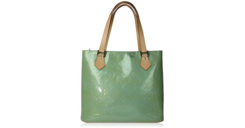 light green bag - Pesquisa Google