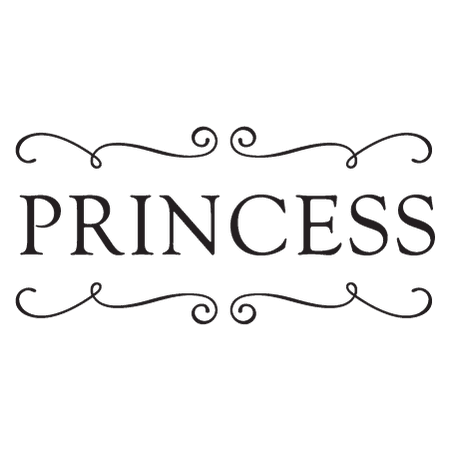 princess quotes - Google Search