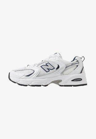 New Balance MR530 - Sneakers - white - Zalando.dk